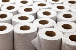 Toilet paper scams: Duped online shoppers report getting 'mini rolls' delivered