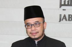 Covid-19 nasal, throat swab tests do not invalidate fasting, says Perlis Mufti
