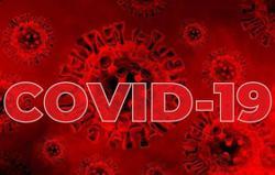 Gleneagles Hospital KK quarantines all staff who handled Covid-19 patient