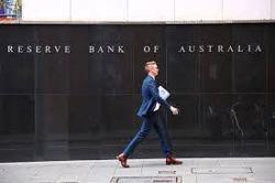 Australia's GDP to shrink 10% in 1H 2020, says RBA Governor