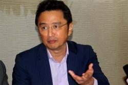 Call for MCO exit strategy to facilitate business ops