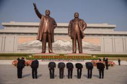 Not much will change in North Korea without Kim Jong-un, say analysts