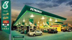 Inflation rate falls 0.2% in March as fuel prices decline