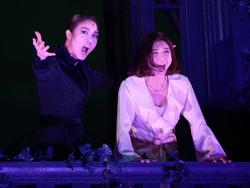 K-pop stars open new chapter in careers with musicals