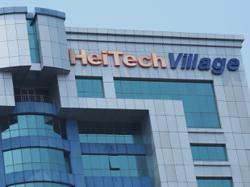 HeiTech Padu wins RM19.9mil NRD job