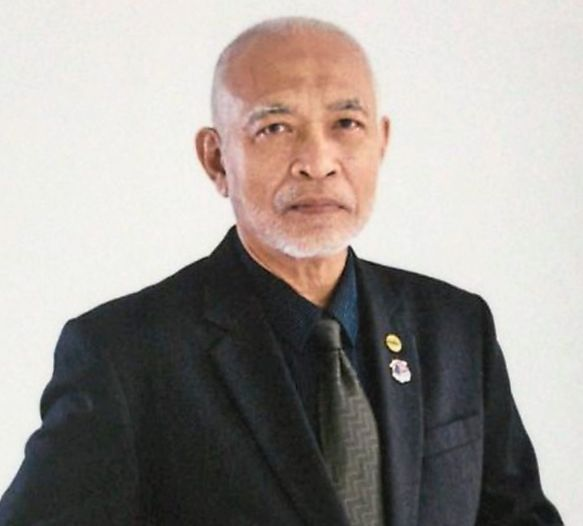 Jalal says his hotels are selected as quarantine centres due to their proximity to Putrajaya and KLIA.