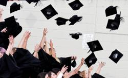 Conditional offers for higher education