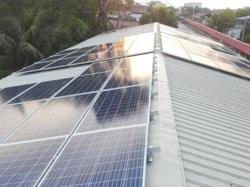 Solarvest secures RM29.2m PV contract for hypermarket