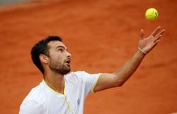 Rubin says hitting 'rock bottom' will force change in tennis