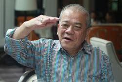 Allow more businesses to open under strict guidelines, says Huazong