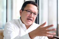 Duopharma to invest over RM1m to boost digital health growth