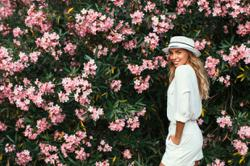 Can fashion labels attract more shoppers by going 'green'?