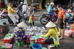 Ho Chi Minh City prepares for economic recovery