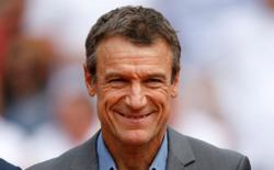 Wilander says time for re-branding of tennis