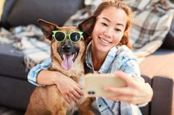 Dog Talk: Owning a dog is paw-some, but can sometimes be a pain