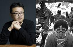 Netflix partners with Train to Busan director on new series