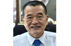 Penang MCA chief tipped to helm PPC again