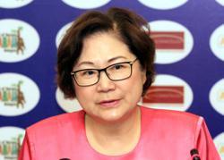 Deputy CM: Sabah enforcement officials doing good job hunting down poachers