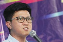 MCA lauds swift action by Aussie authorities over racially-motivated attack