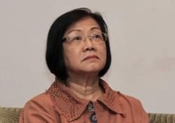 Govt should decentralise food distribution, form cross-party emergency council, says Maria Chin