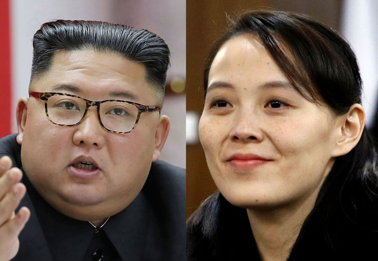 What Would Happen To North Korea If Kim Jong Un Died The Star