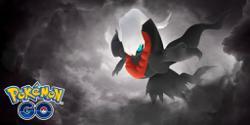 'Pokémon Go' rolls out remote raids
