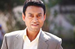 'Slumdog Millionaire' actor Irrfan Khan dead at 53
