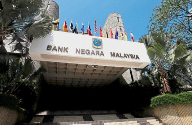 Bank Negara Moratorium