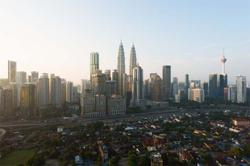 Completed and unsold properties hit RM41.5bil