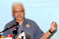 Hamzah: Refugees have no rights to state demands from Malaysian government