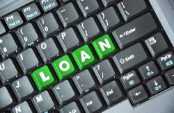 Banks to notify hire purchasers on loan moratorium procedures