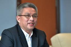 Health Ministry gets over RM9mil worth of donations