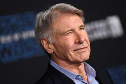 Harrison Ford investigated for latest aviation mishap