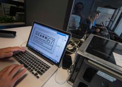 ICANN rejects sale of.org registry to for-profit investor group