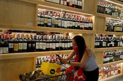 Thailand govt to allow alcohol sales after three-week ban