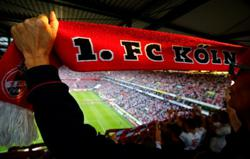 FC Cologne infections raise questions over safety of league restart