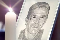 U.S. journalist Daniel Pearl's parents challenge freeing of his convicted killers