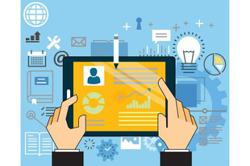Skills training goes online