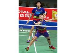 V Shem-Wee Kiong hoping for contract extension