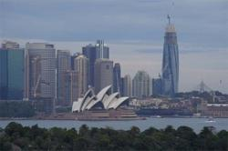 Sydney to resume property auctions as curbs relaxed