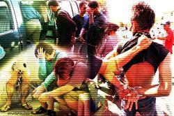 Johor police arrest two men over Kulai apartment break-in