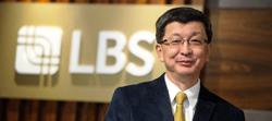 LBS urges govt to help boost home ownership
