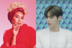 Yuna joins Kang Daniel and other Asian stars for online concert