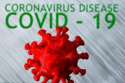Coronavirus health fears outweigh concern for economy, says global survey