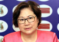Sabah Tourism Recovery Plan in the works post Covid-19, says DCM