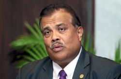 New Higher Education DG aims to strengthen sector