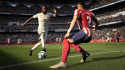 EA Play, the Electronic Arts games showcase, set for June 11
