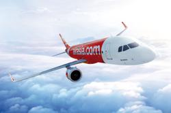 AirAsia updates loyalty points, passengers can redeem food and shopping vouchers