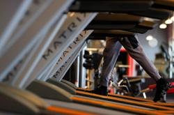 Gym-goers worked up over membership fees