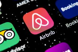 Covid-19: Airbnb to cut almost 1,900 jobs due to the 'most harrowing crisis'